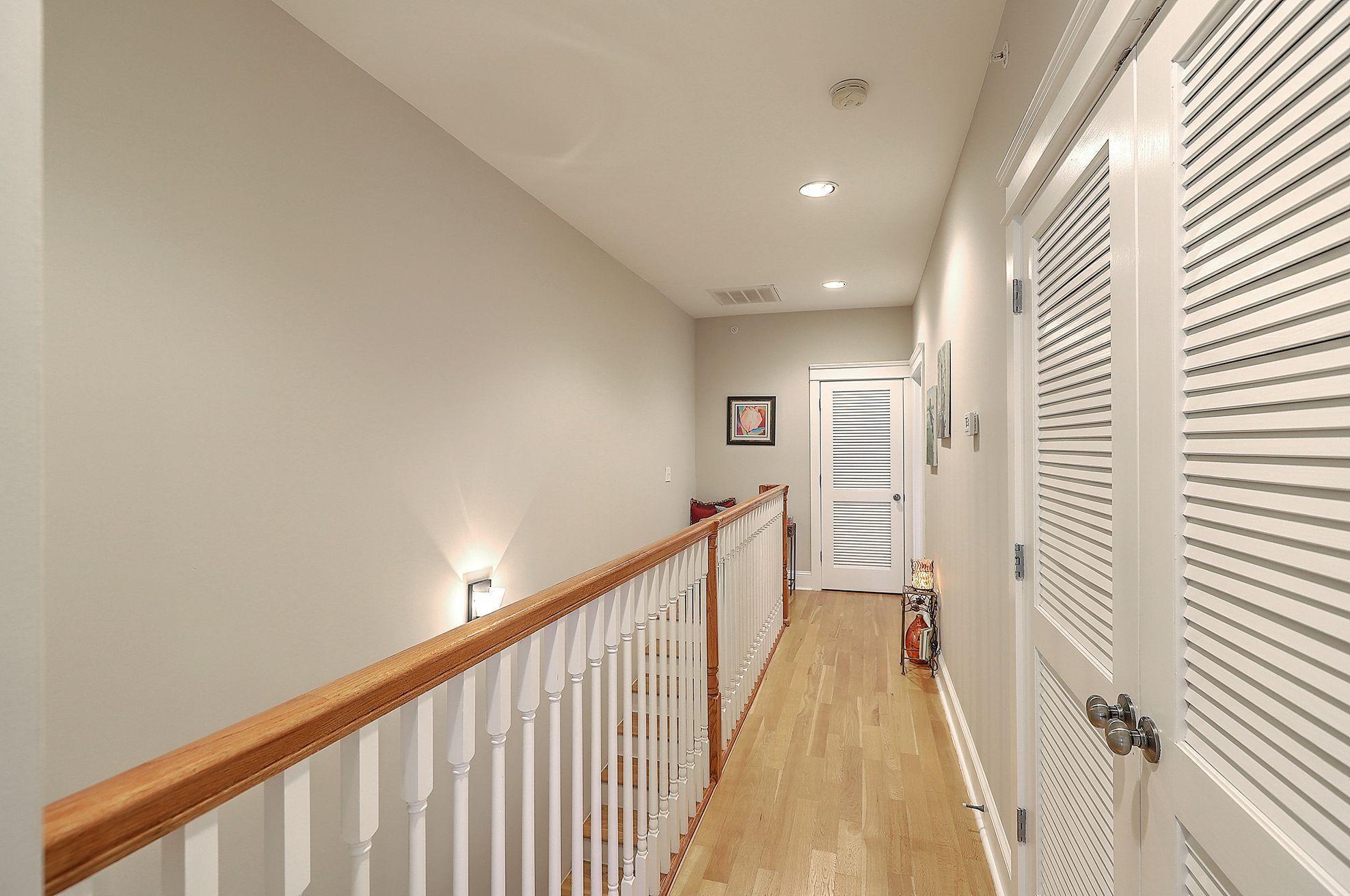 Etiwan Pointe Homes For Sale - 208 Etiwan Pointe, Mount Pleasant, SC - 24
