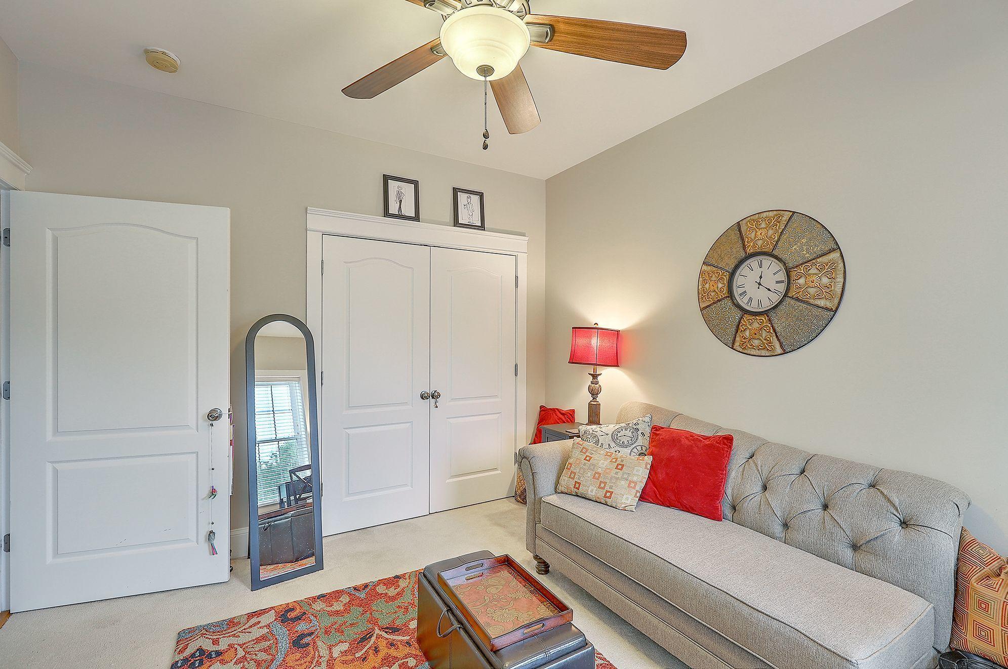 Etiwan Pointe Homes For Sale - 208 Etiwan Pointe, Mount Pleasant, SC - 40