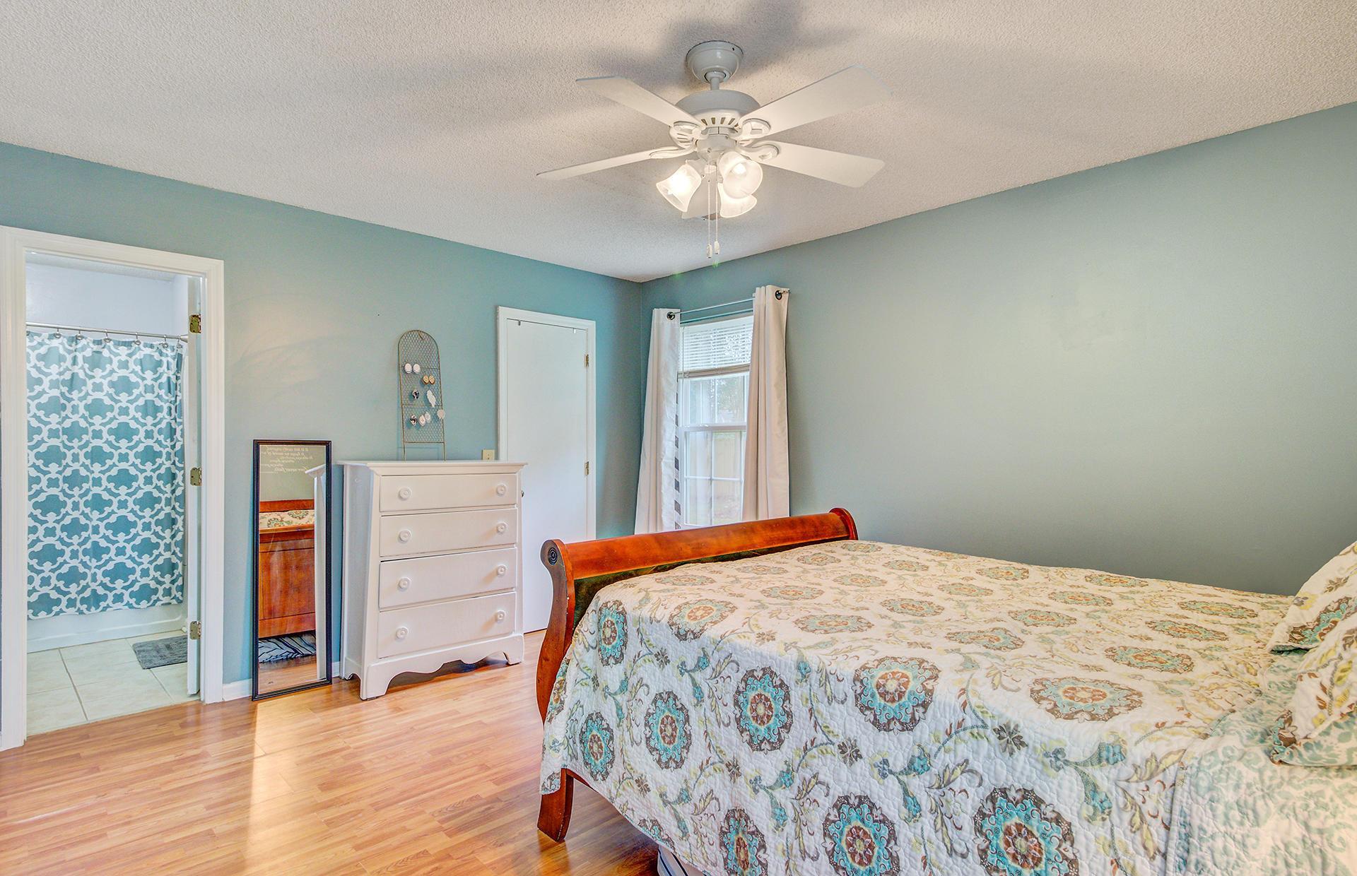 200 Corsair Street Summerville, SC 29483
