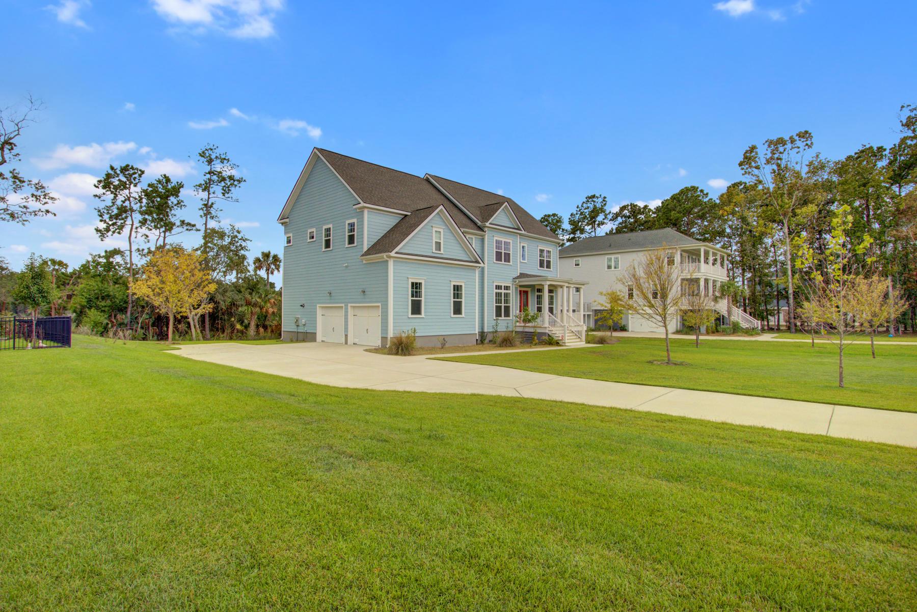 Dunes West Homes For Sale - 2984 Yachtsman, Mount Pleasant, SC - 40