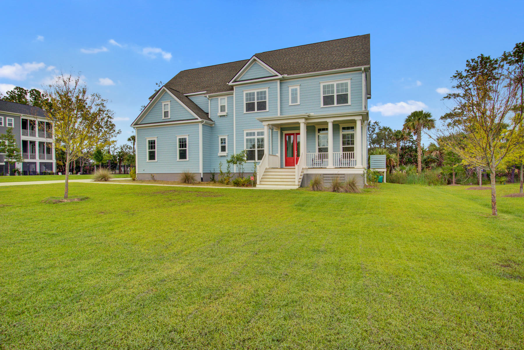 Dunes West Homes For Sale - 2984 Yachtsman, Mount Pleasant, SC - 41
