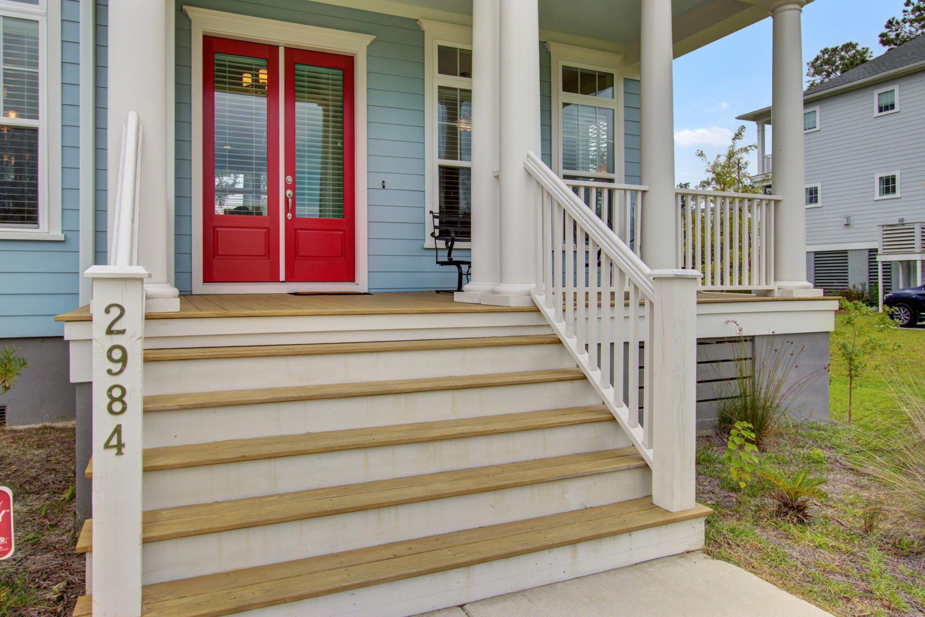 Dunes West Homes For Sale - 2984 Yachtsman, Mount Pleasant, SC - 42