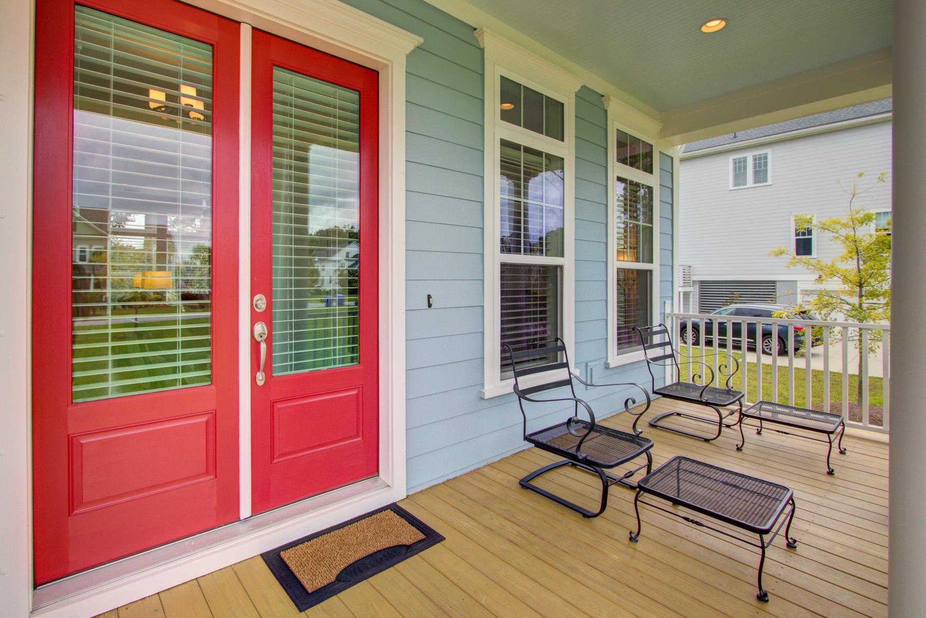 Dunes West Homes For Sale - 2984 Yachtsman, Mount Pleasant, SC - 43