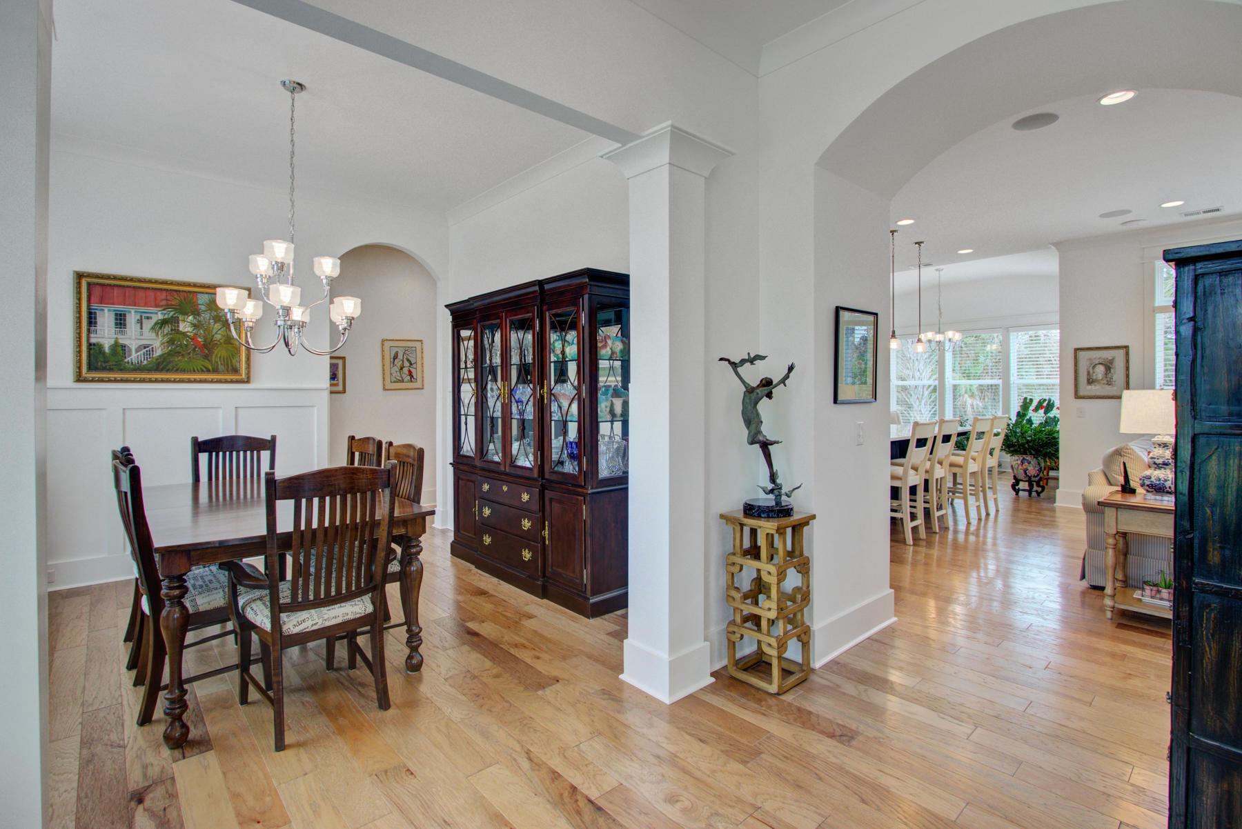 Dunes West Homes For Sale - 2984 Yachtsman, Mount Pleasant, SC - 44