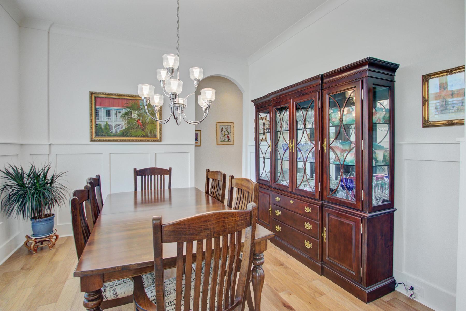Dunes West Homes For Sale - 2984 Yachtsman, Mount Pleasant, SC - 45