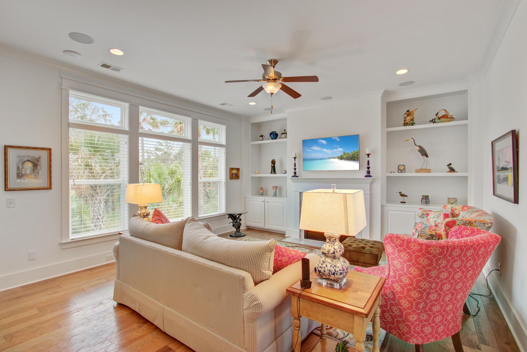 Dunes West Homes For Sale - 2984 Yachtsman, Mount Pleasant, SC - 47