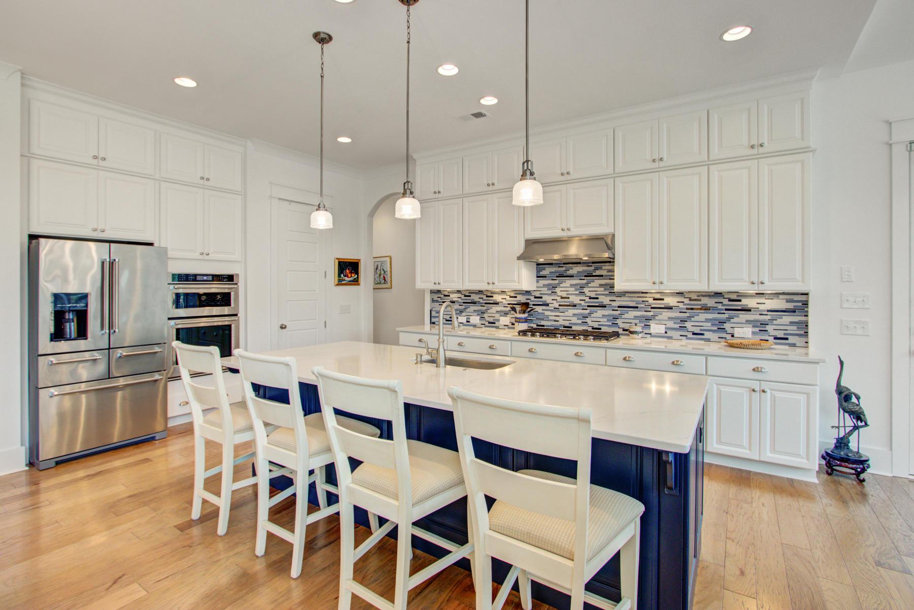 Dunes West Homes For Sale - 2984 Yachtsman, Mount Pleasant, SC - 50