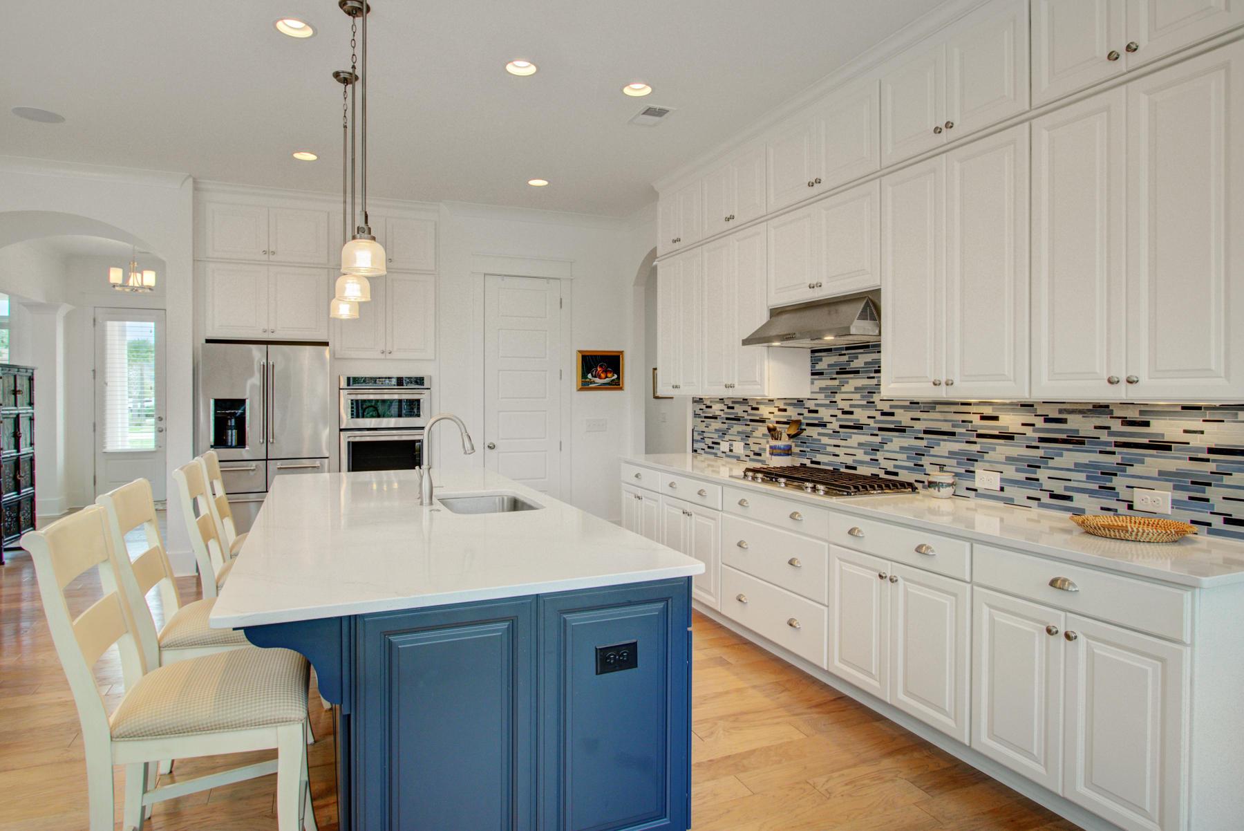 Dunes West Homes For Sale - 2984 Yachtsman, Mount Pleasant, SC - 52