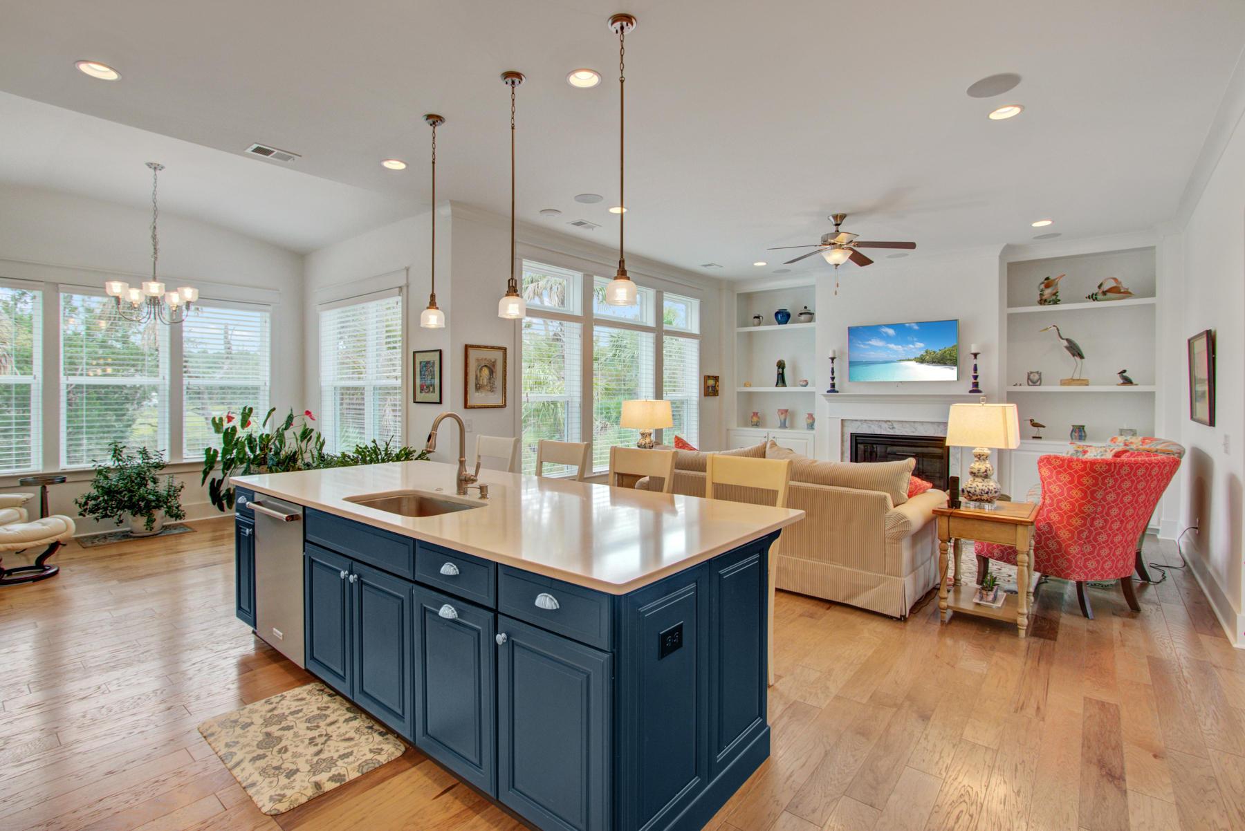 Dunes West Homes For Sale - 2984 Yachtsman, Mount Pleasant, SC - 53