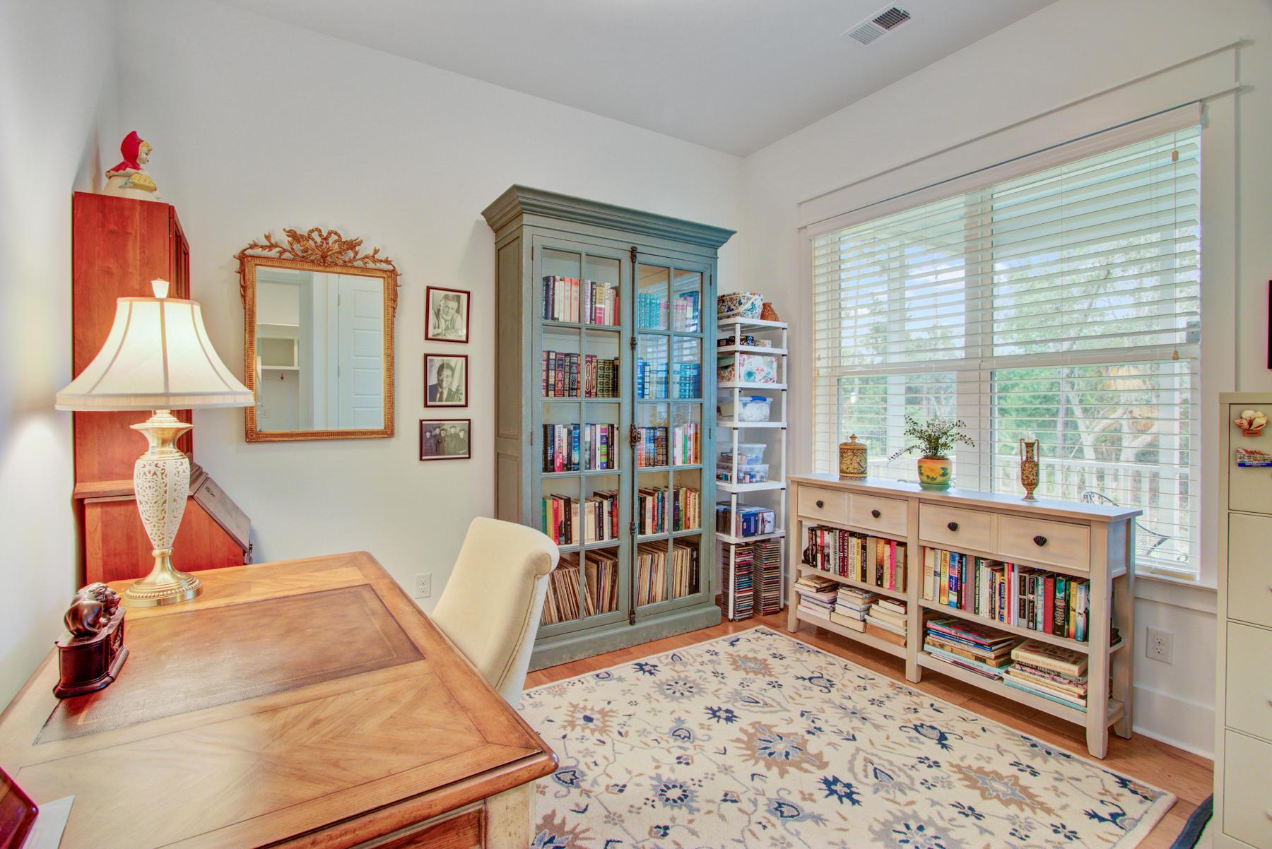 Dunes West Homes For Sale - 2984 Yachtsman, Mount Pleasant, SC - 58