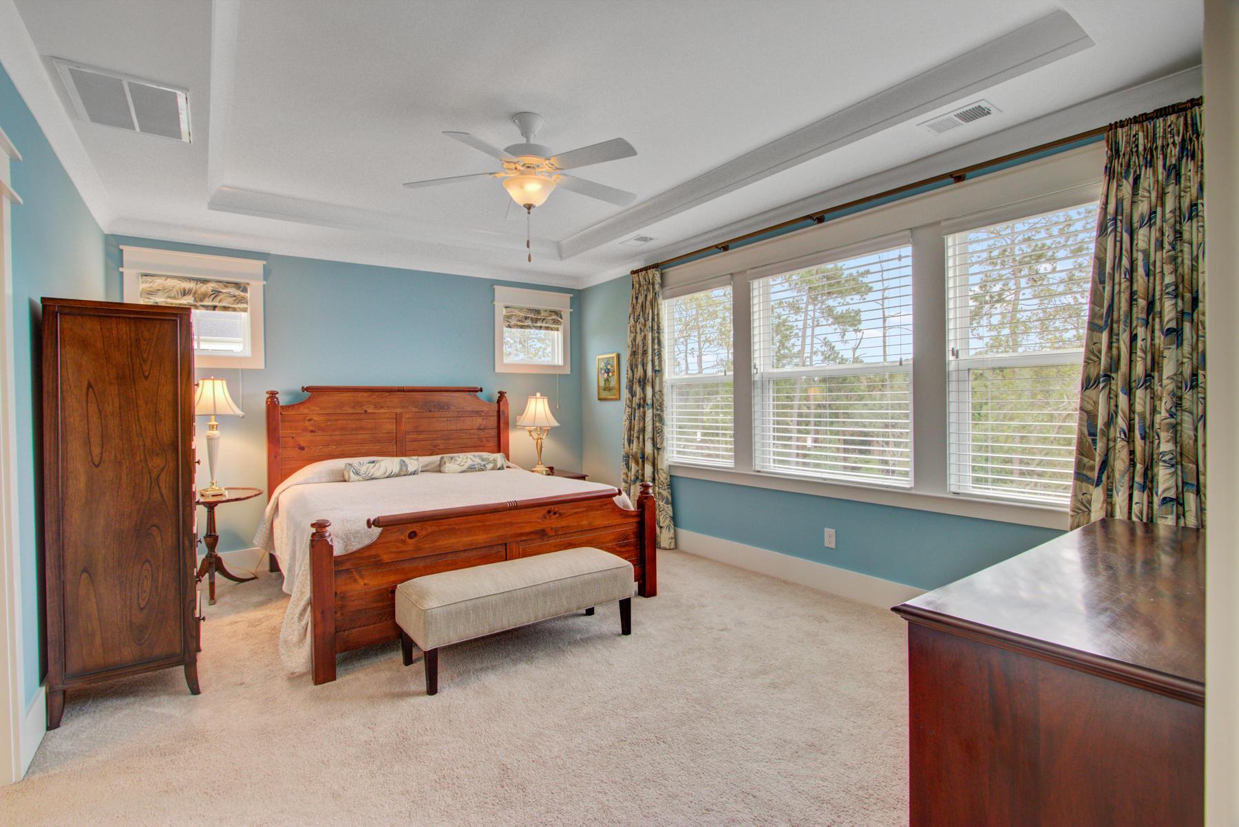 Dunes West Homes For Sale - 2984 Yachtsman, Mount Pleasant, SC - 59