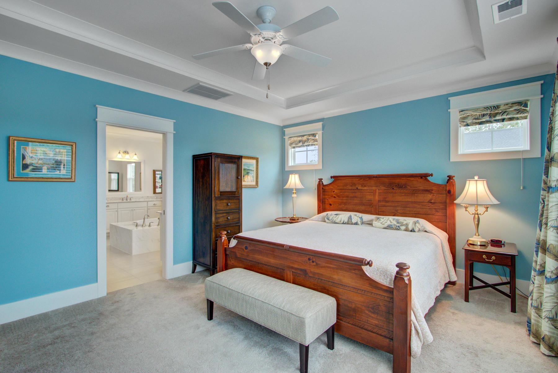 Dunes West Homes For Sale - 2984 Yachtsman, Mount Pleasant, SC - 60