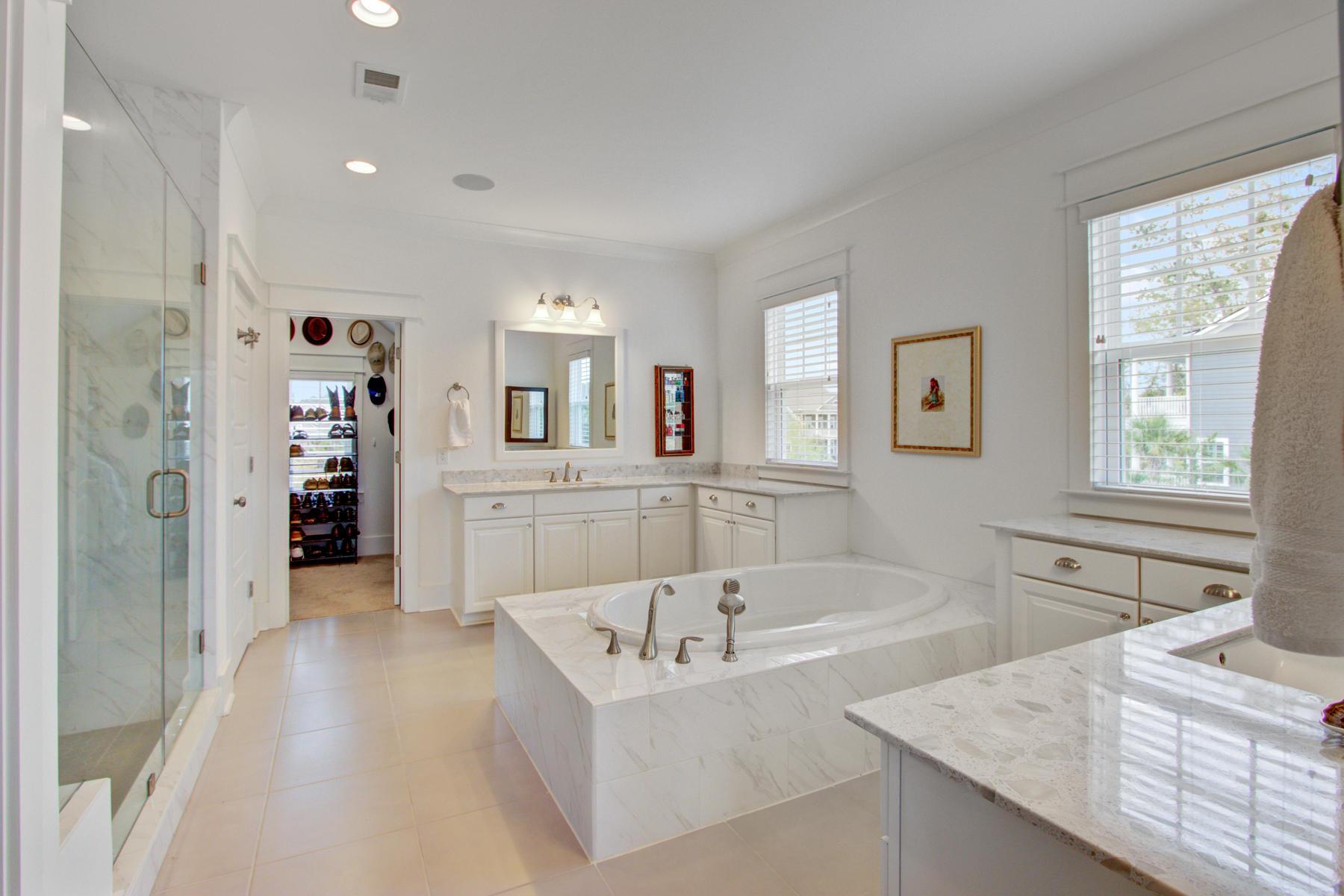 Dunes West Homes For Sale - 2984 Yachtsman, Mount Pleasant, SC - 61