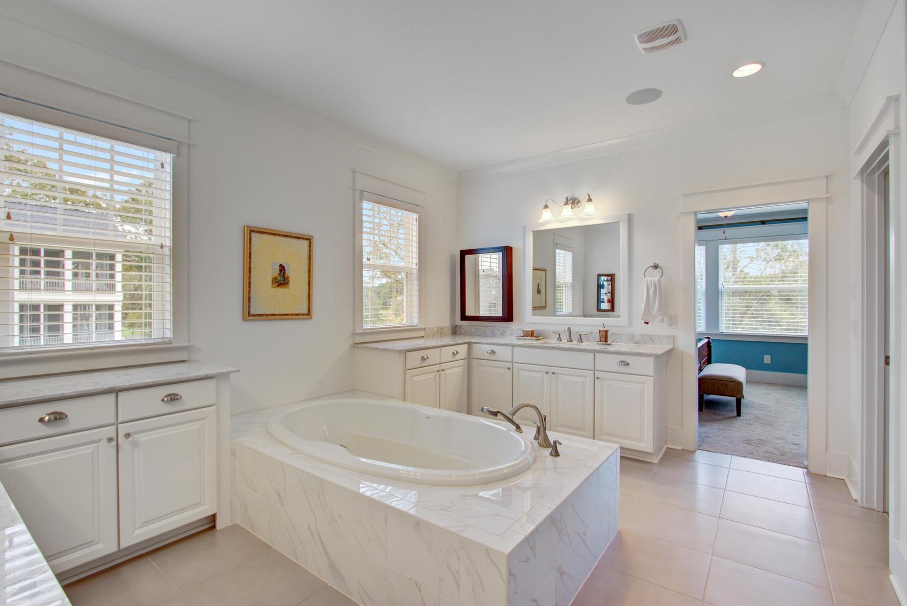 Dunes West Homes For Sale - 2984 Yachtsman, Mount Pleasant, SC - 62