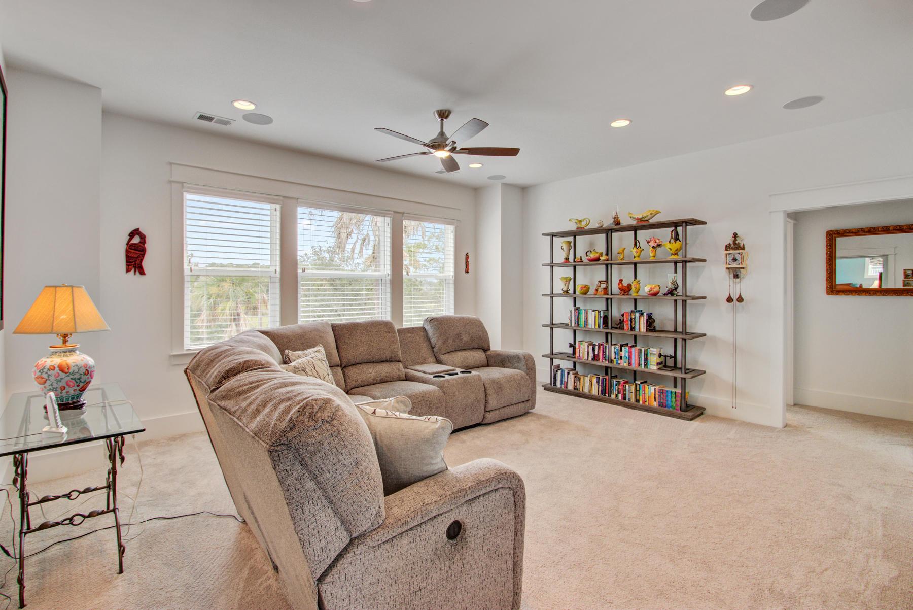 Dunes West Homes For Sale - 2984 Yachtsman, Mount Pleasant, SC - 67