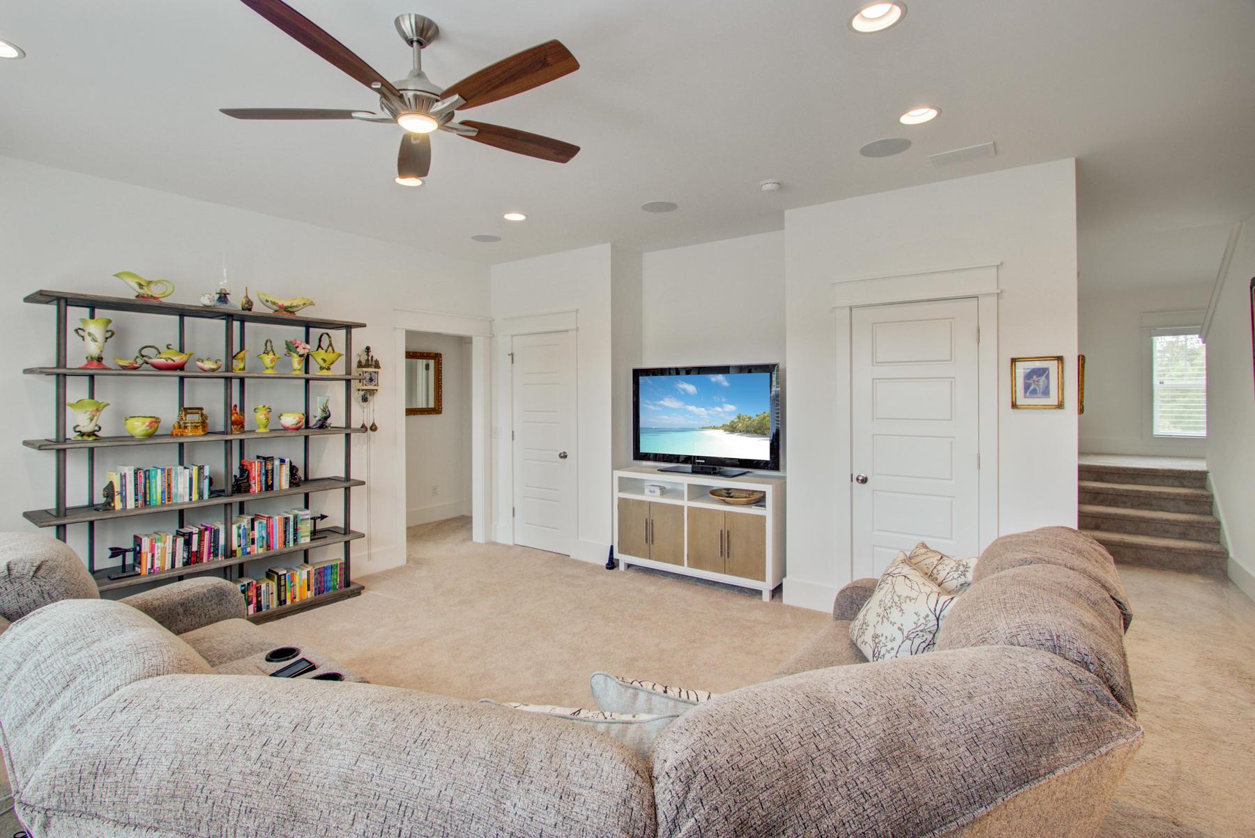 Dunes West Homes For Sale - 2984 Yachtsman, Mount Pleasant, SC - 68