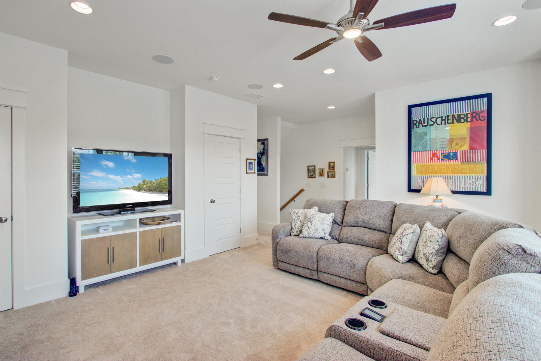 Dunes West Homes For Sale - 2984 Yachtsman, Mount Pleasant, SC - 69