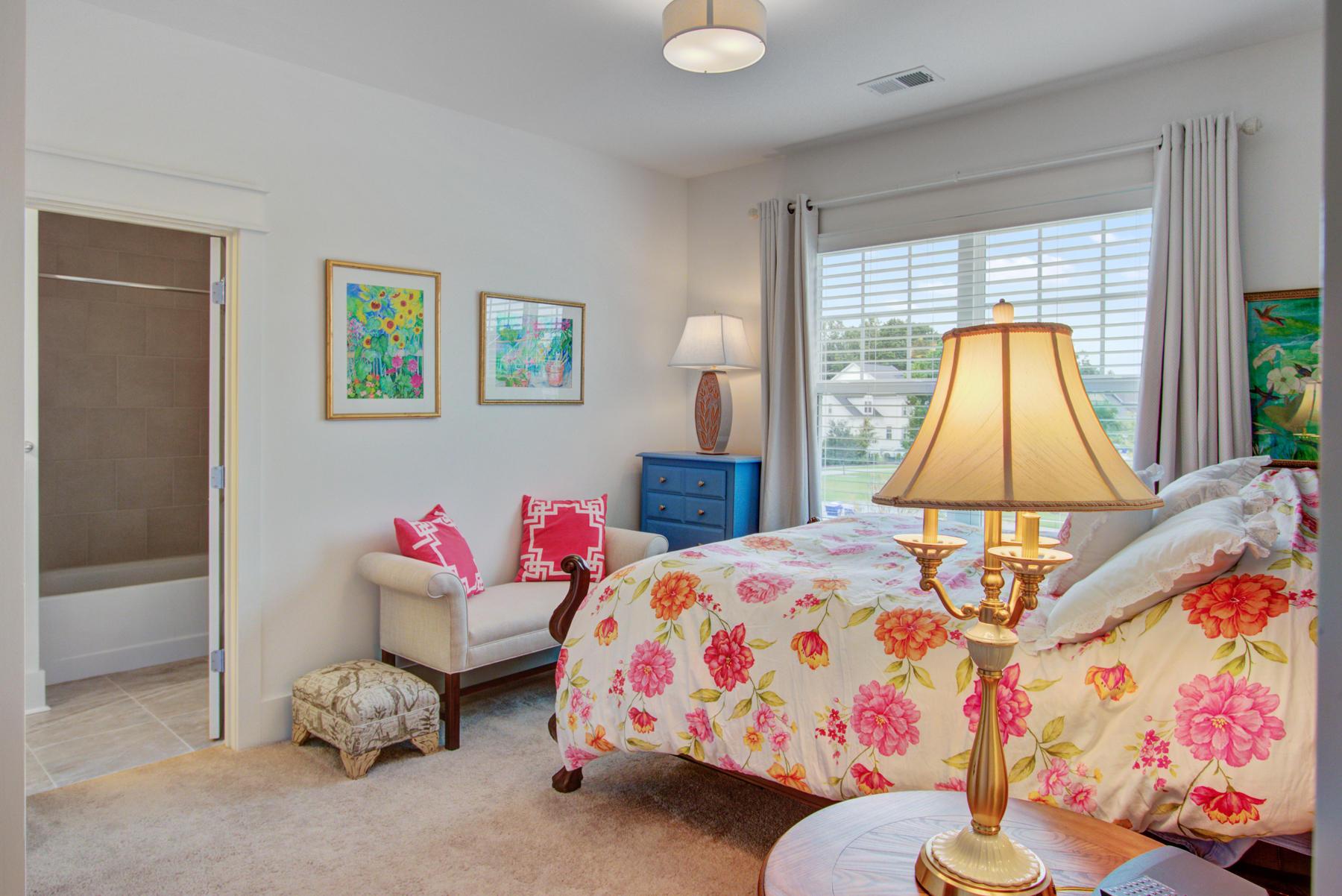 Dunes West Homes For Sale - 2984 Yachtsman, Mount Pleasant, SC - 38