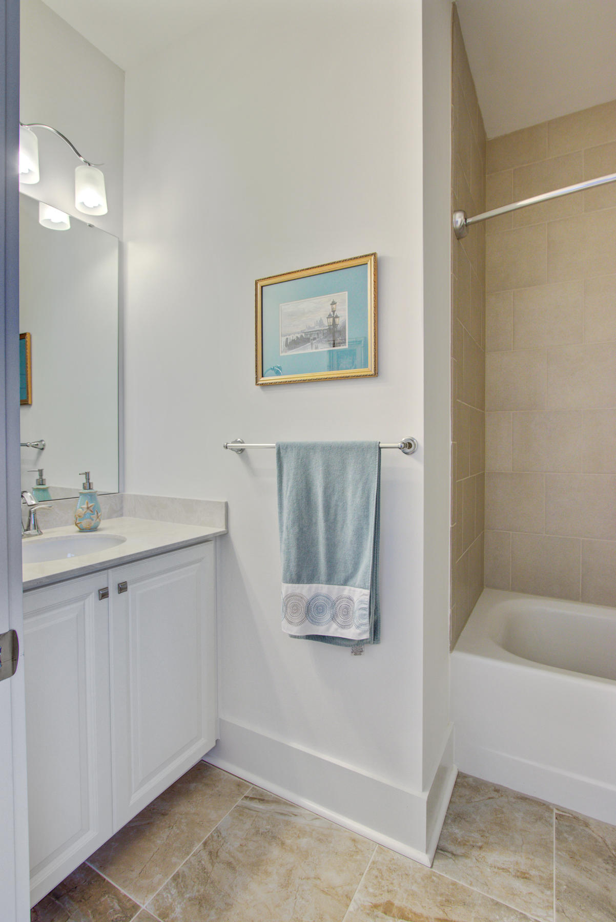Dunes West Homes For Sale - 2984 Yachtsman, Mount Pleasant, SC - 35
