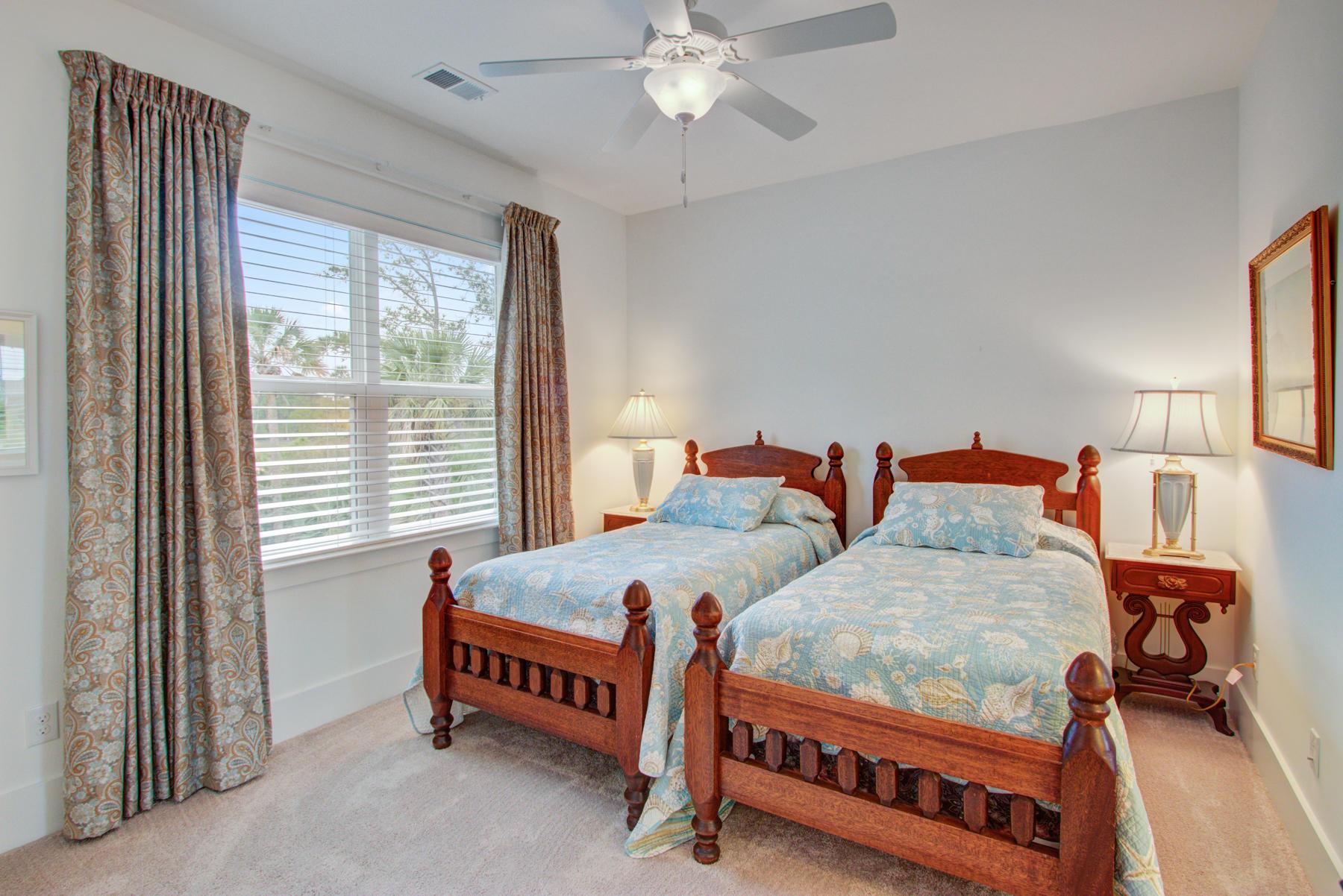 Dunes West Homes For Sale - 2984 Yachtsman, Mount Pleasant, SC - 0