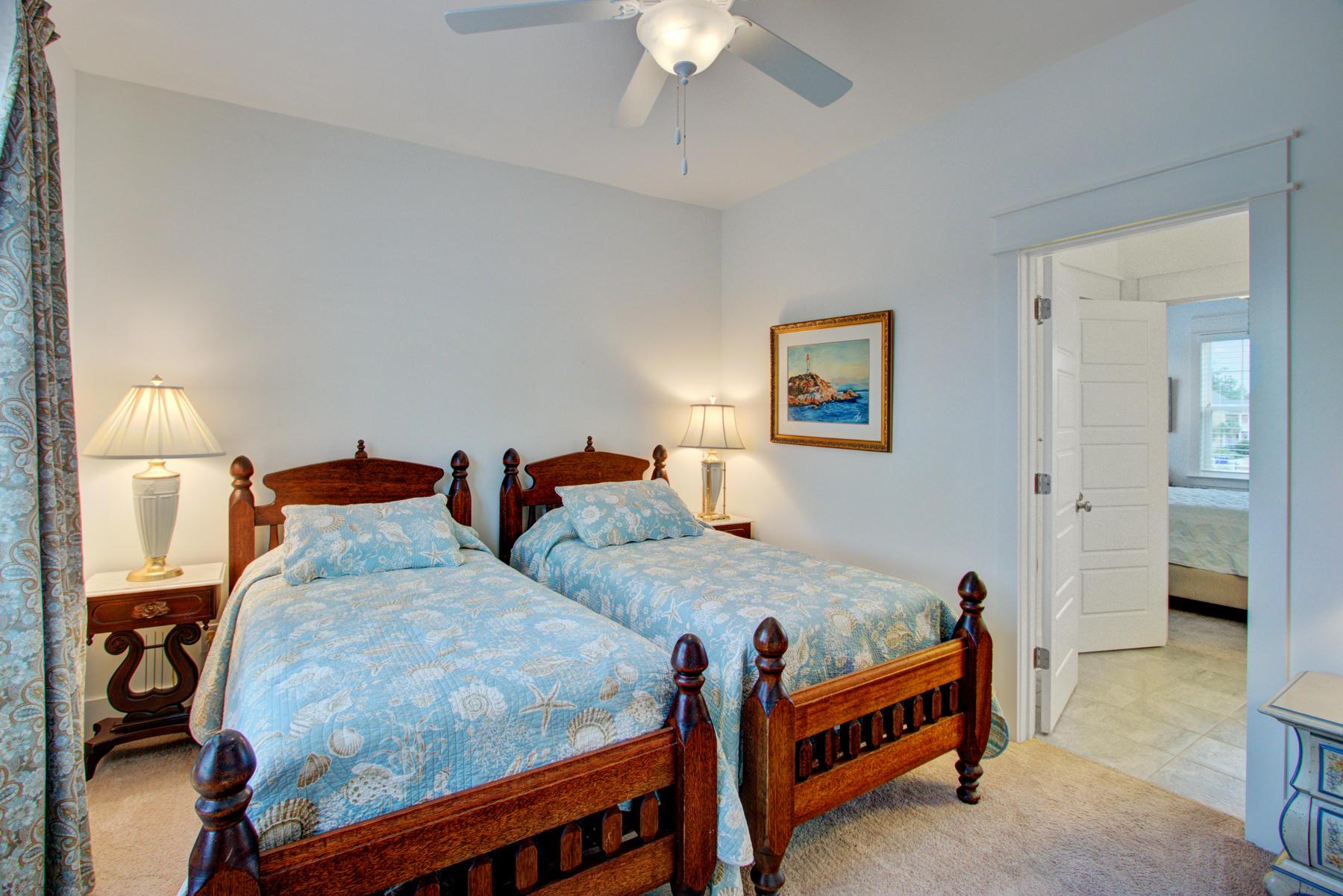 Dunes West Homes For Sale - 2984 Yachtsman, Mount Pleasant, SC - 1