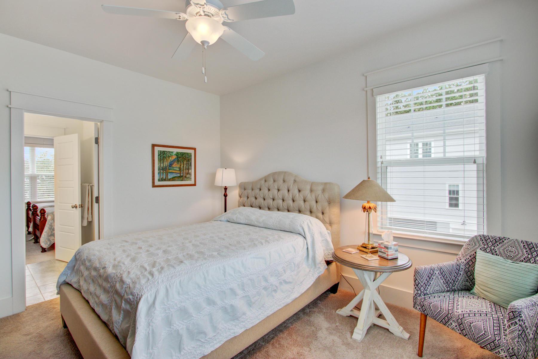 Dunes West Homes For Sale - 2984 Yachtsman, Mount Pleasant, SC - 2