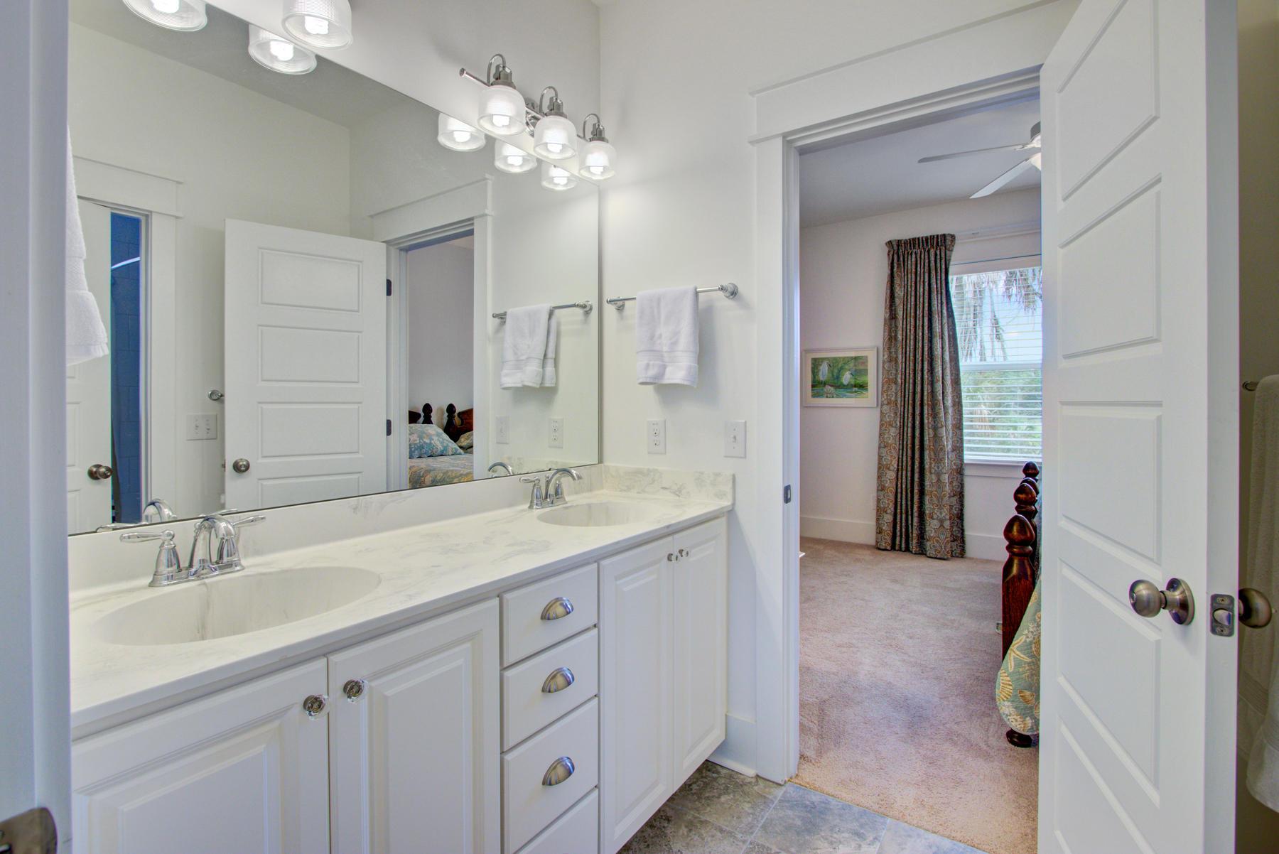 Dunes West Homes For Sale - 2984 Yachtsman, Mount Pleasant, SC - 3