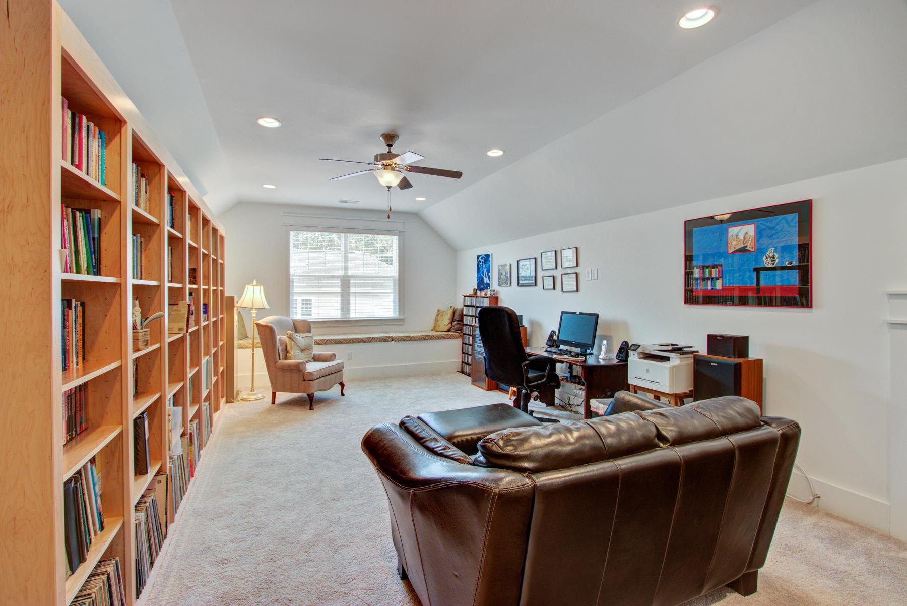 Dunes West Homes For Sale - 2984 Yachtsman, Mount Pleasant, SC - 5