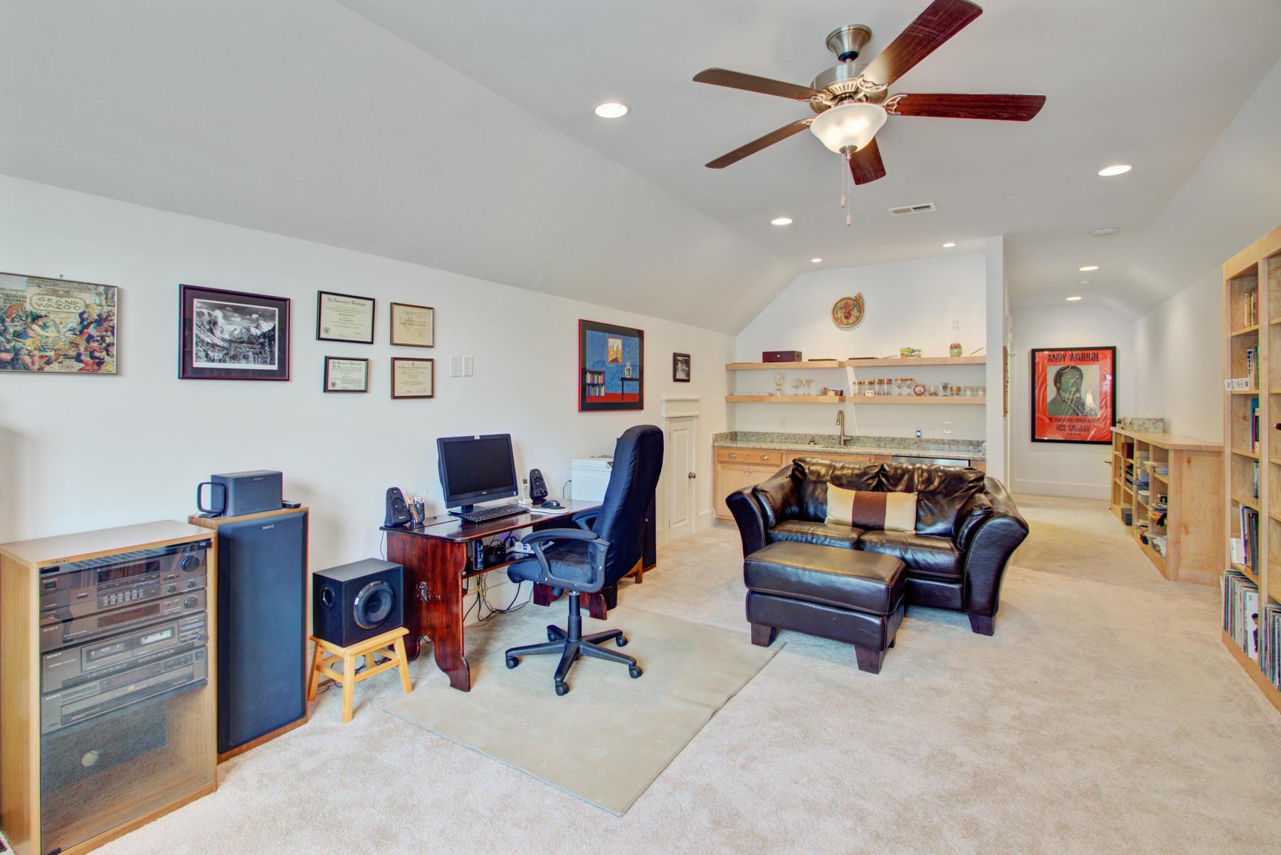 Dunes West Homes For Sale - 2984 Yachtsman, Mount Pleasant, SC - 6