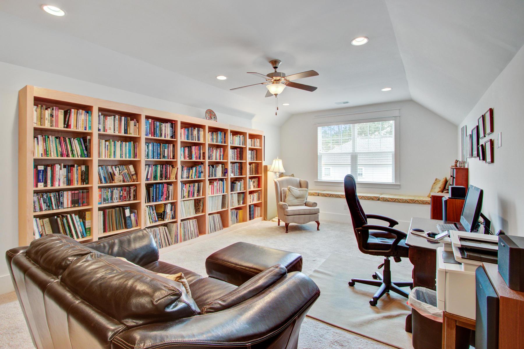 Dunes West Homes For Sale - 2984 Yachtsman, Mount Pleasant, SC - 34