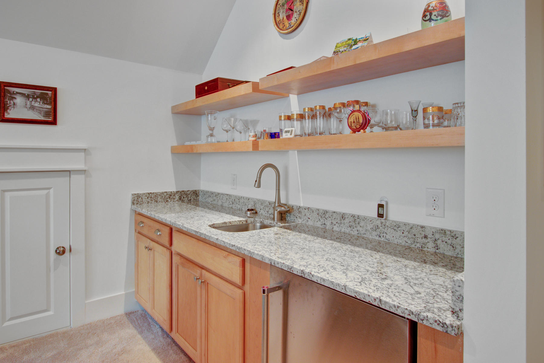 Dunes West Homes For Sale - 2984 Yachtsman, Mount Pleasant, SC - 32