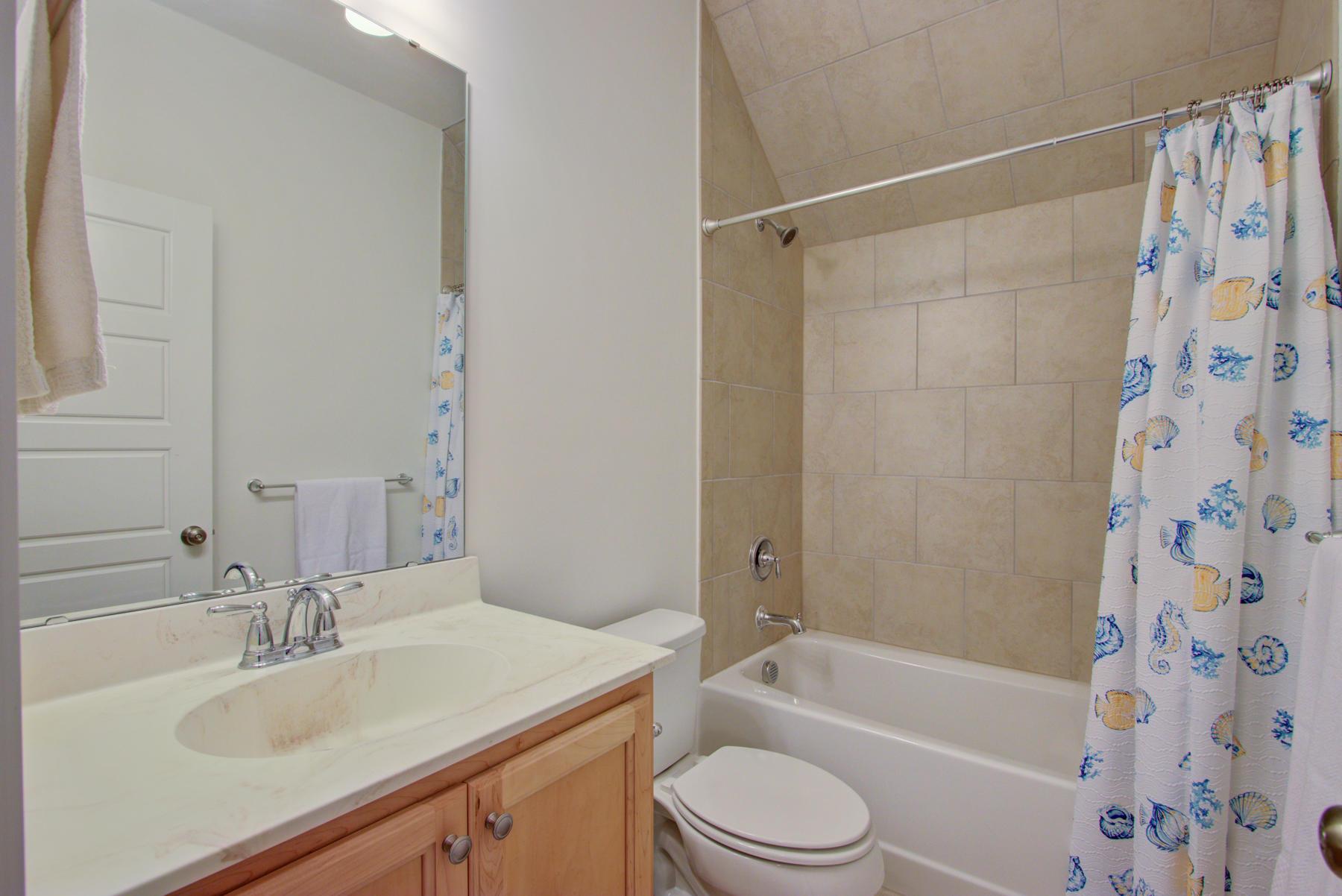 Dunes West Homes For Sale - 2984 Yachtsman, Mount Pleasant, SC - 33