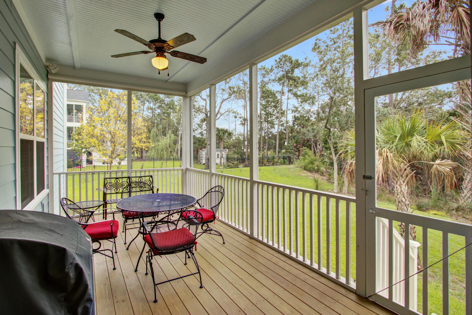 Dunes West Homes For Sale - 2984 Yachtsman, Mount Pleasant, SC - 30