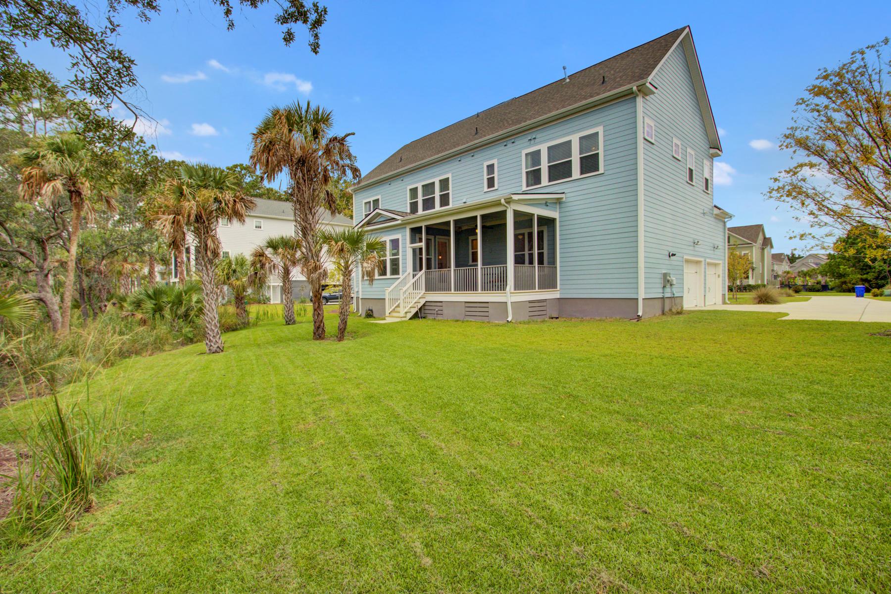 Dunes West Homes For Sale - 2984 Yachtsman, Mount Pleasant, SC - 31