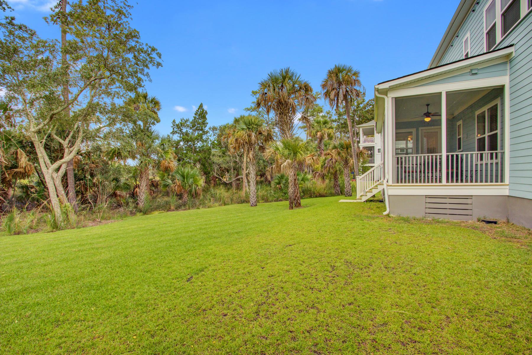 Dunes West Homes For Sale - 2984 Yachtsman, Mount Pleasant, SC - 26