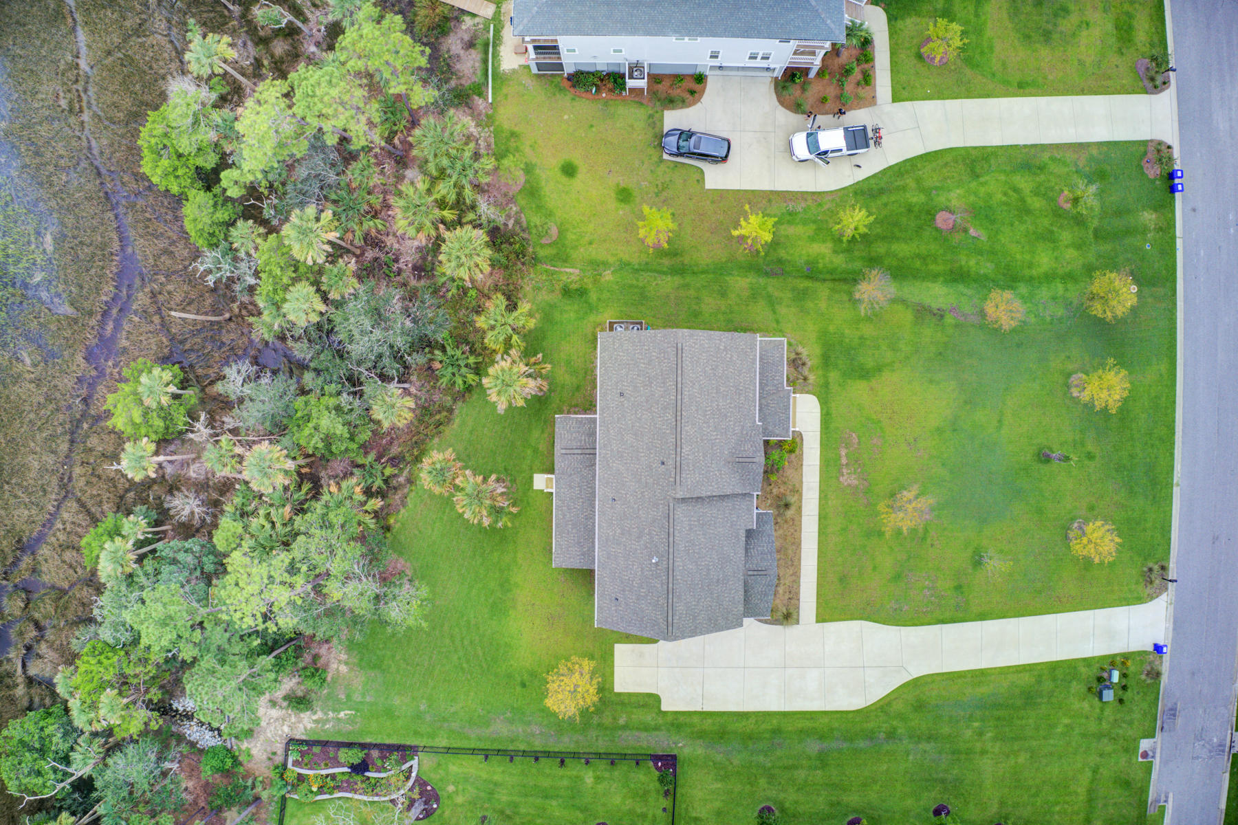 Dunes West Homes For Sale - 2984 Yachtsman, Mount Pleasant, SC - 21