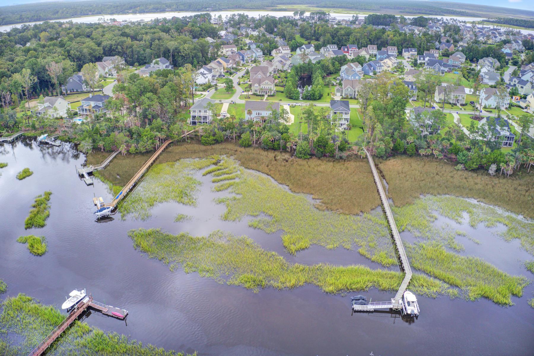Dunes West Homes For Sale - 2984 Yachtsman, Mount Pleasant, SC - 22
