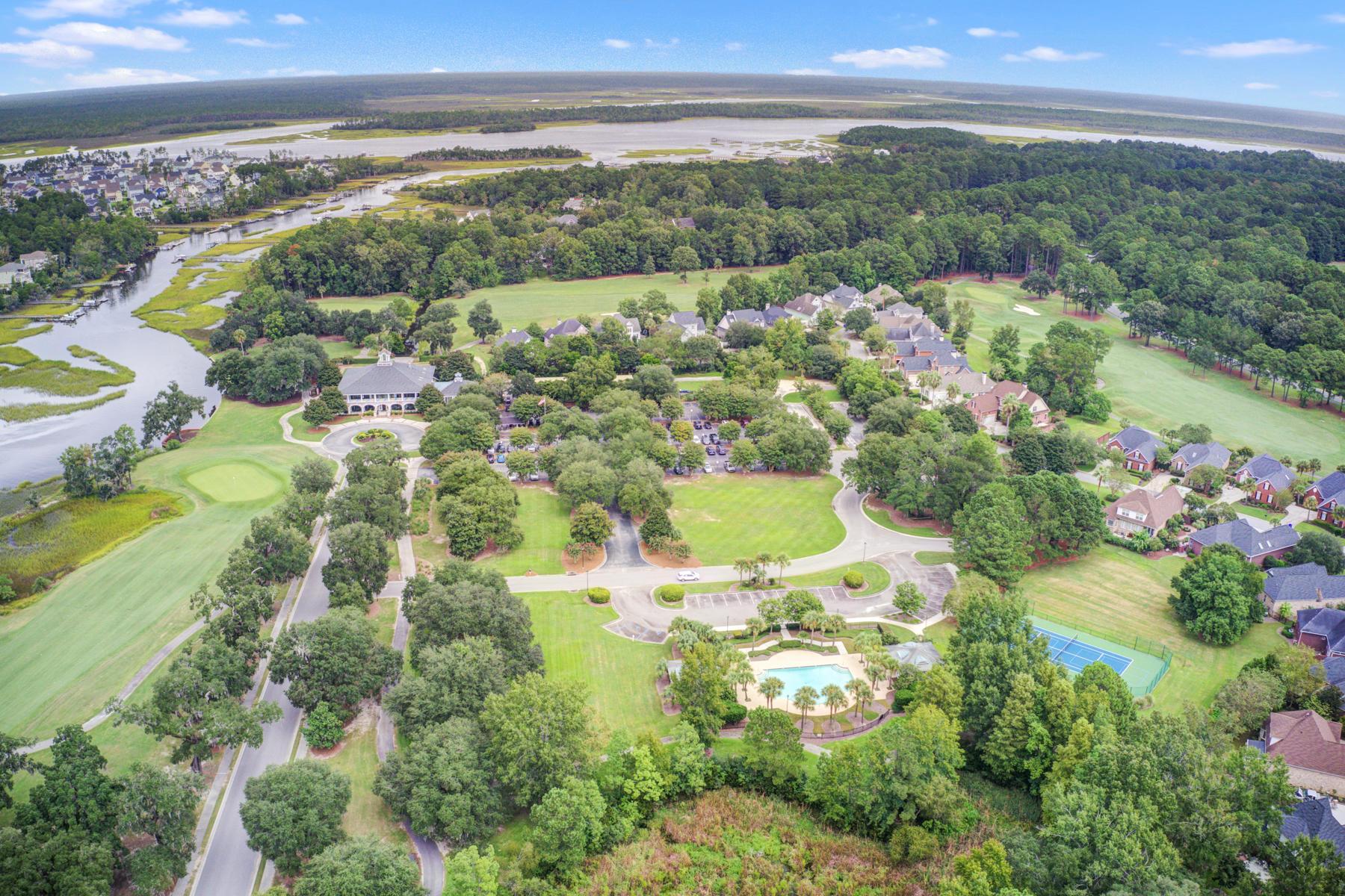 Dunes West Homes For Sale - 2984 Yachtsman, Mount Pleasant, SC - 14