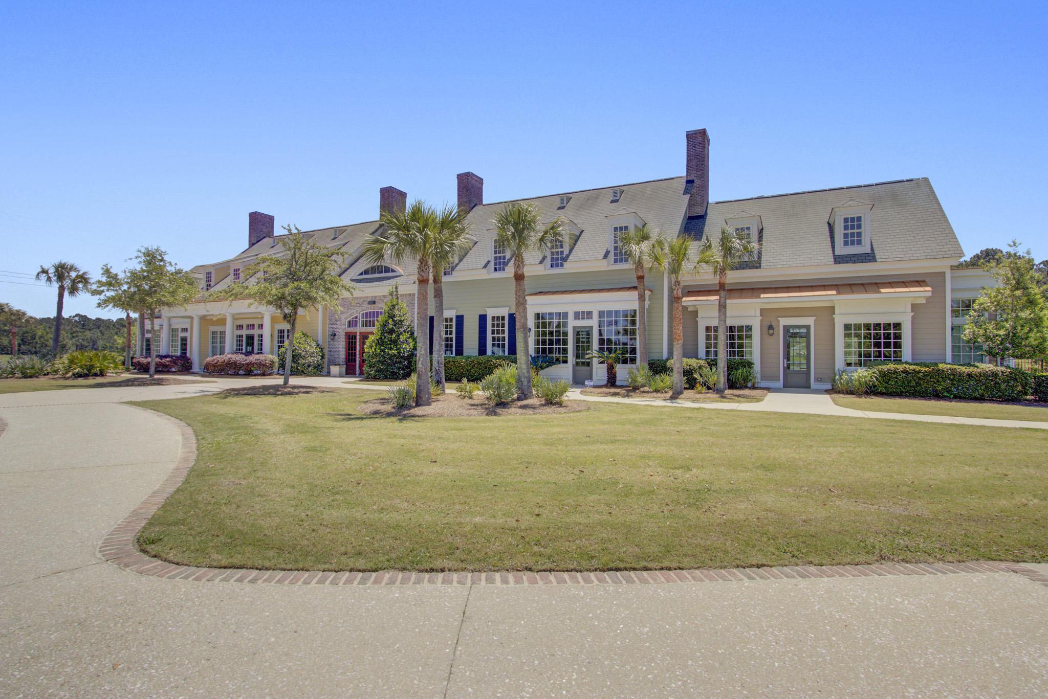 Dunes West Homes For Sale - 2984 Yachtsman, Mount Pleasant, SC - 13