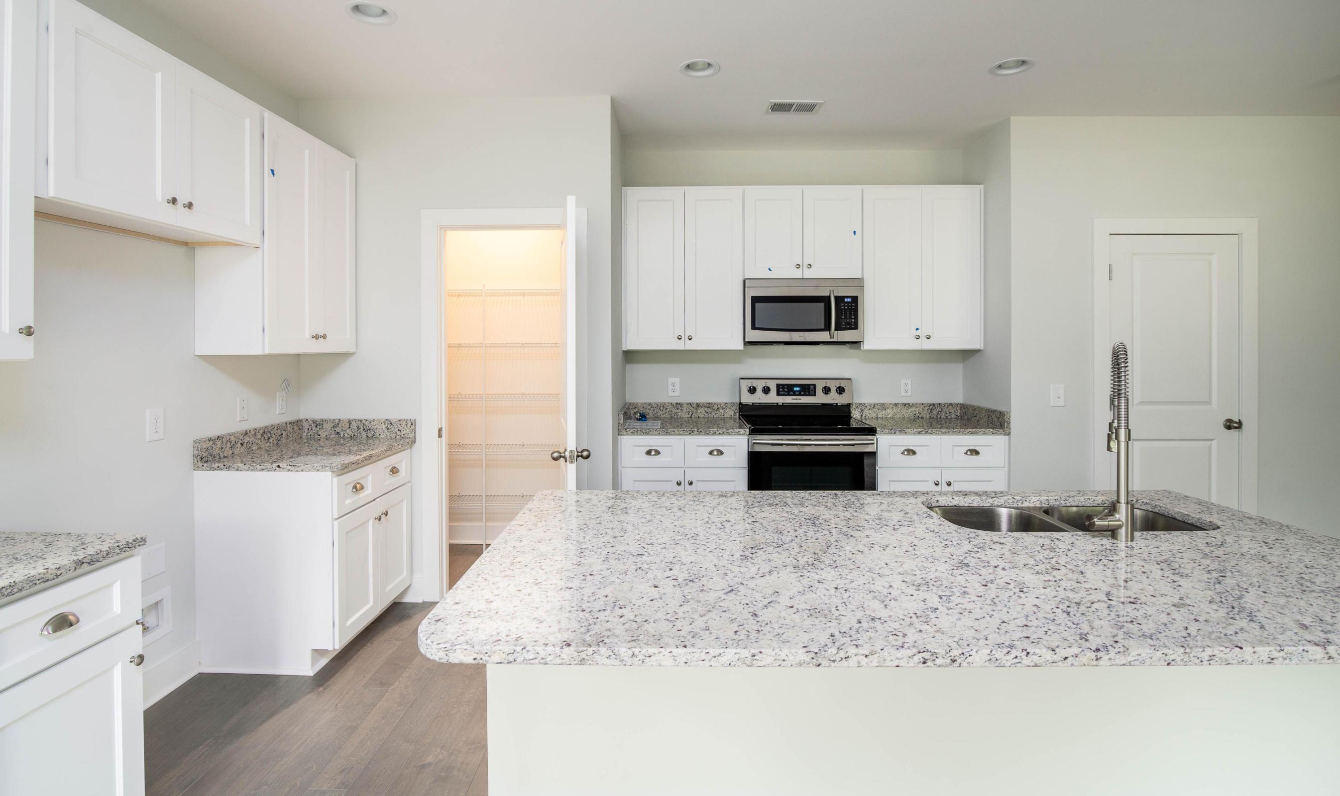 None Homes For Sale - 1294 Schirmer, Mount Pleasant, SC - 3