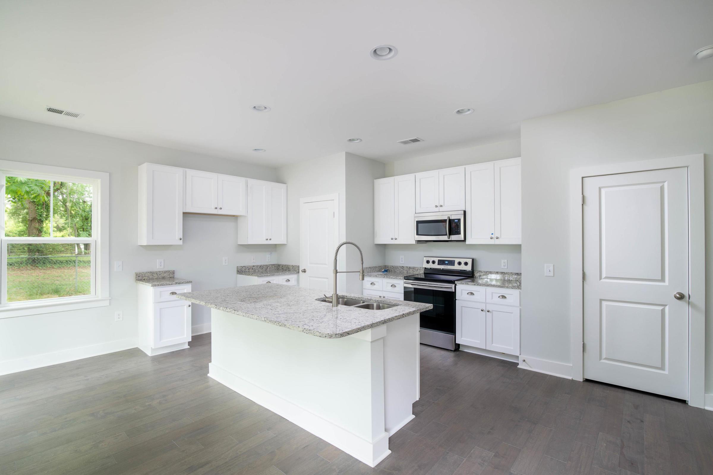 None Homes For Sale - 1294 Schirmer, Mount Pleasant, SC - 5