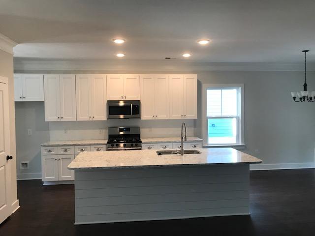 None Homes For Sale - 1294 Schirmer, Mount Pleasant, SC - 6