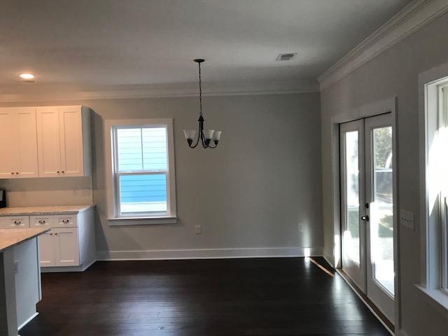 None Homes For Sale - 1294 Schirmer, Mount Pleasant, SC - 7