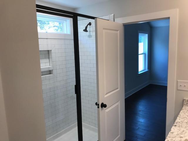 None Homes For Sale - 1294 Schirmer, Mount Pleasant, SC - 0