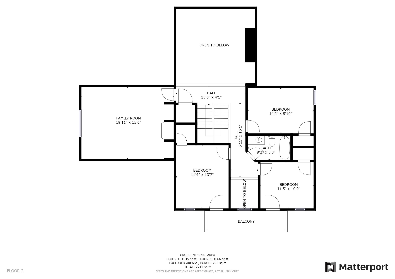 Charleston Sc Mount Pleasant And Daniel Island Homes For Sale