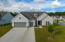 274 Maple Valley Road, Summerville, SC 29486