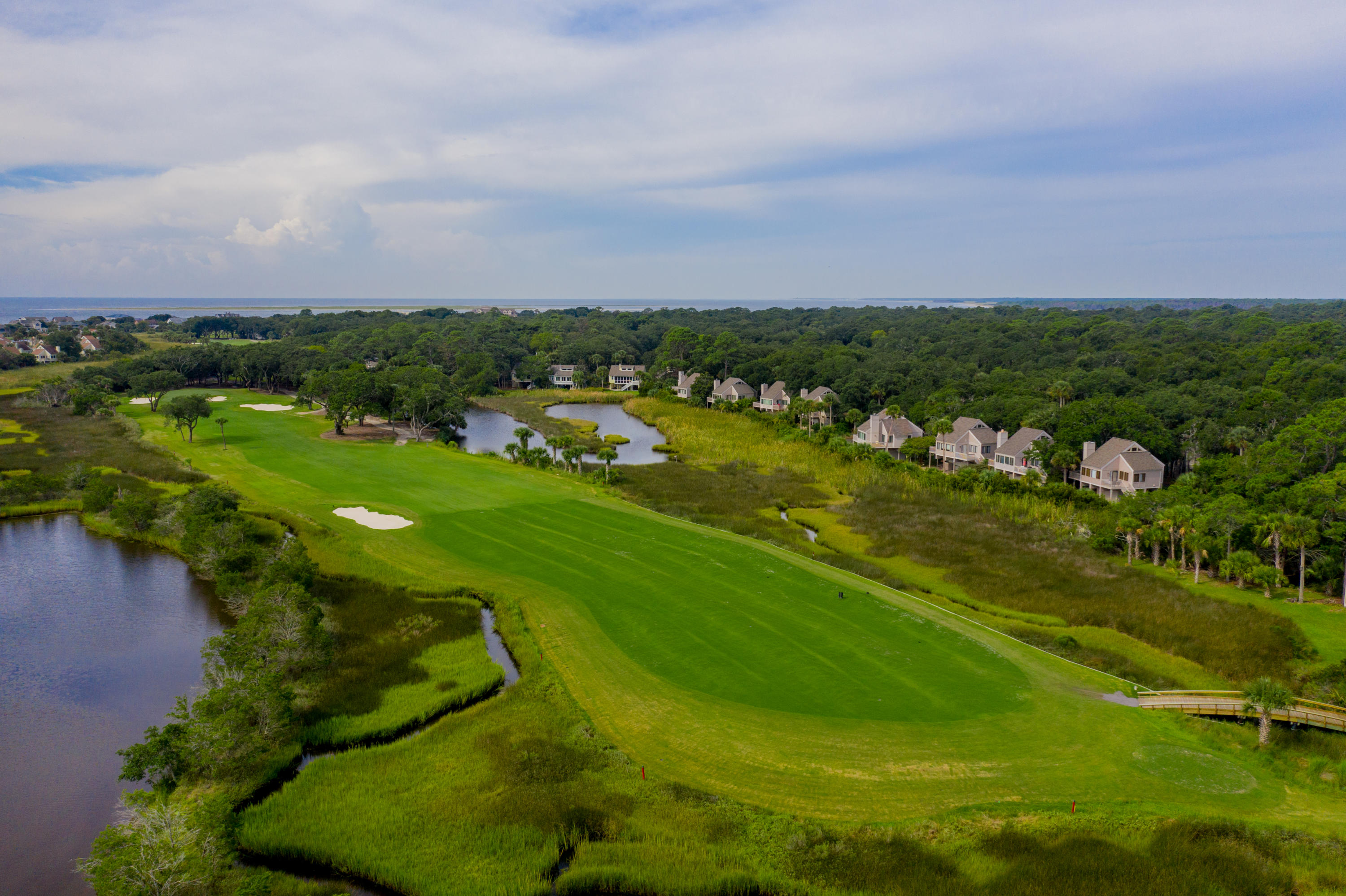 2220 Rolling Dune Road Seabrook Island, SC 29455
