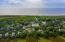 2220 Rolling Dune Road, Seabrook Island, SC 29455