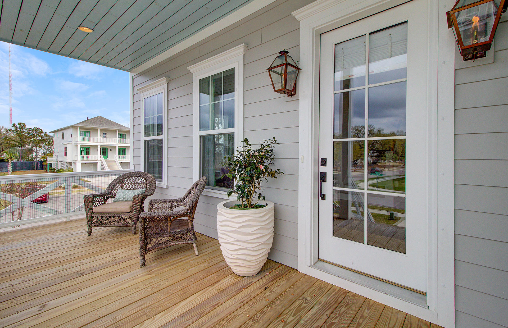 The Oaks Marsh View Homes For Sale - 1551 Mossy Branch, Mount Pleasant, SC - 4