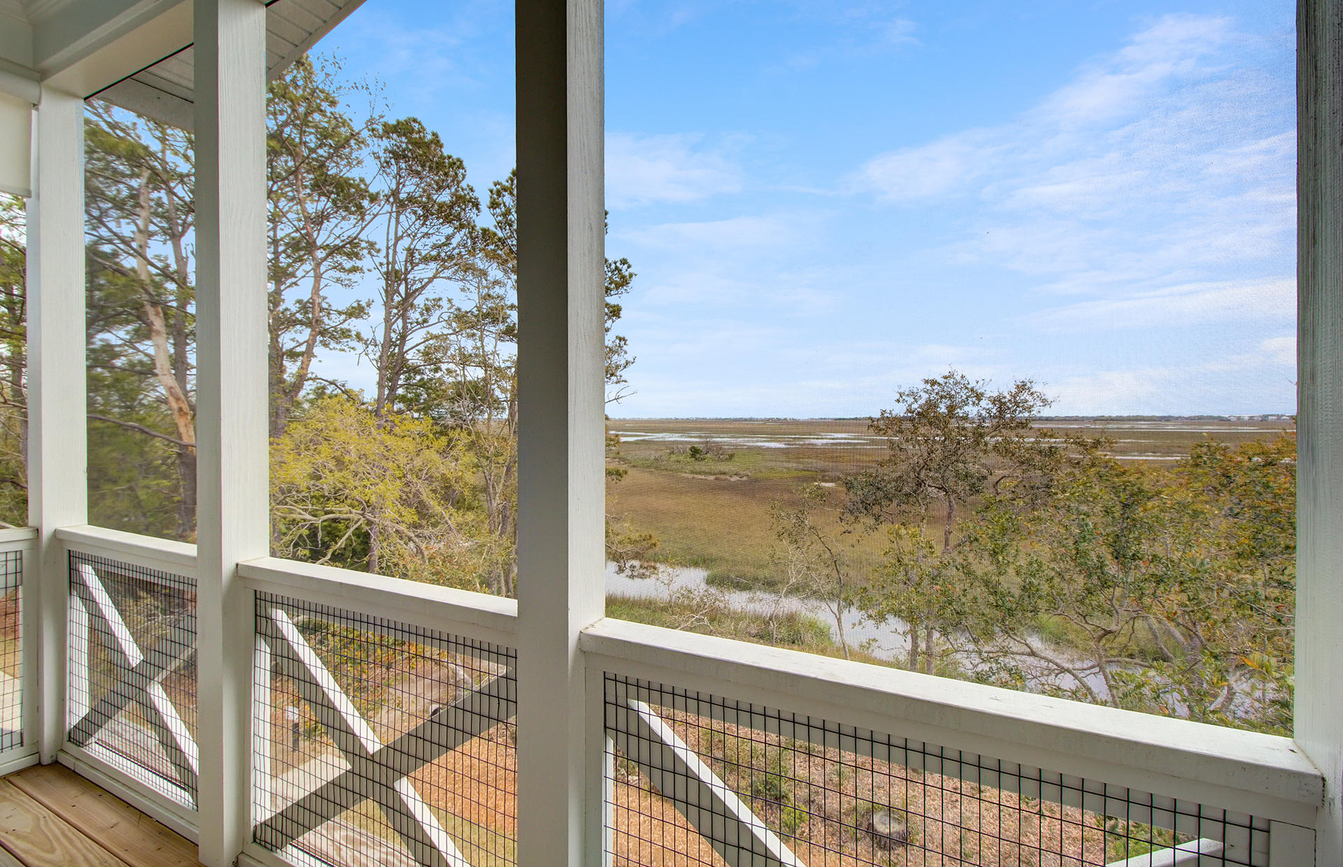 The Oaks Marsh View Homes For Sale - 1551 Mossy Branch, Mount Pleasant, SC - 30